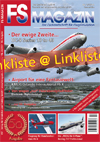 FSM5_2013Linkliste