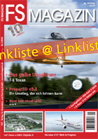 FSM2_2016Linkliste