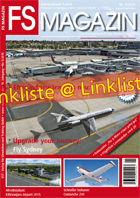 FSM2_2015Linkliste