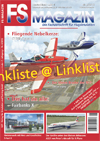 FSM_2012Linkliste
