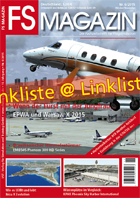 FSM6_2015Linkliste